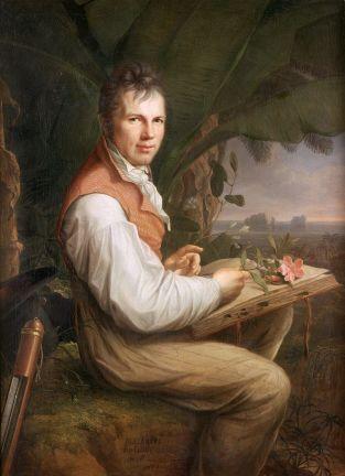 Humboldt-1806