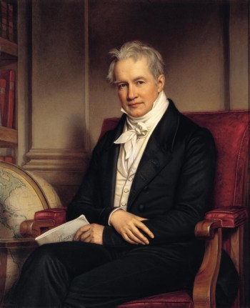 Humboldt-1843