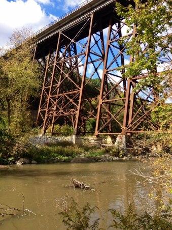 DonRiver-bridge