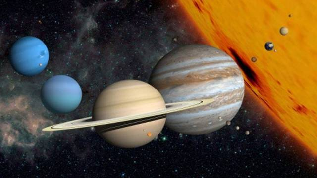 gas giants2