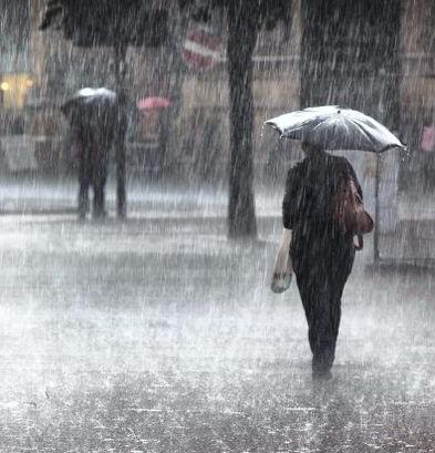 Heavy_Rain2
