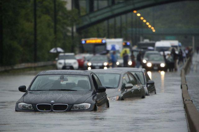 toronto_flooding
