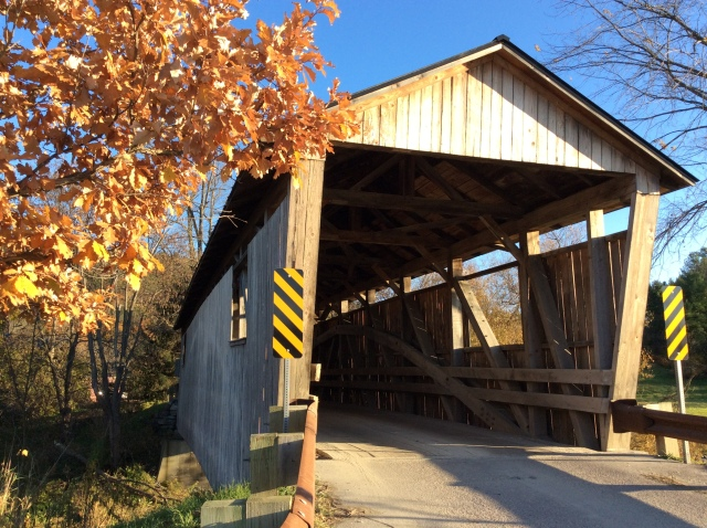 CoveredBridge-2