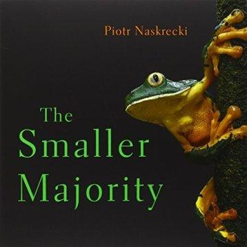TheSmallerMajority-PiotrNijilinsky