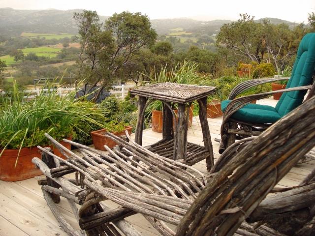 California ranch2