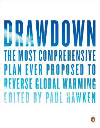 Drawdown RichardHawkins