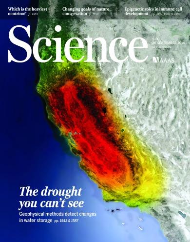 science-famiglietti