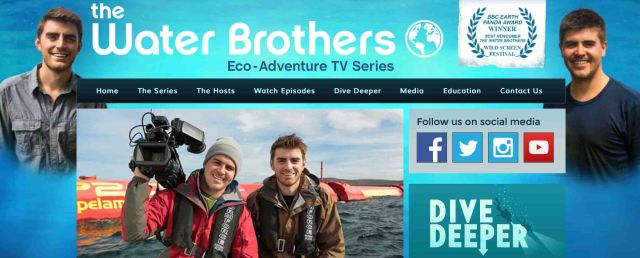 WaterBrothers-banner